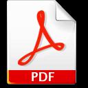 16100 малък комплект механика.pdf