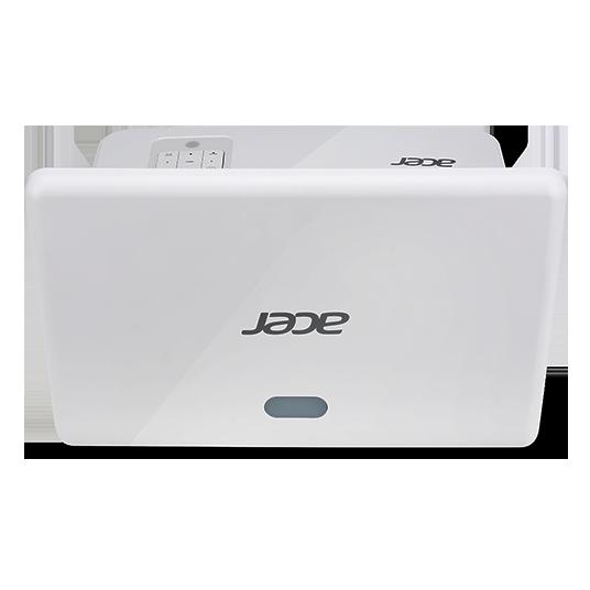 Мултимедиен проектор ултракъсофокусен Acer Projector U5220