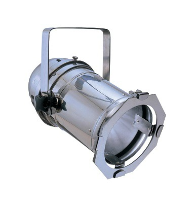 Прожектор 1000W + лампа
