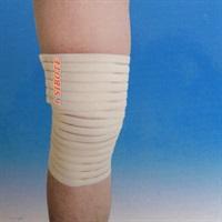 Бинт коляно