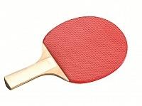 К-т хилки за тенис на маса 10 бр 35480