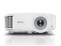 Мултимедиен проектор BenQ MW550