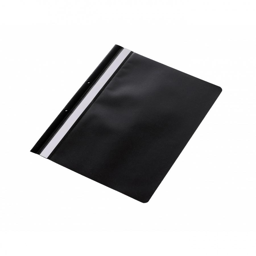 Папка PVC 50 броя/пакет