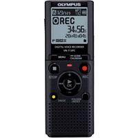 Диктофон OLIMPUS VN-713PC