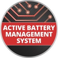 Батерия и зарядно устройство Einhell 18V 4 Ah