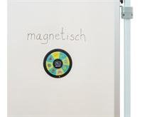 Мотивиращ диск, магнитен