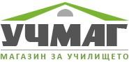 1291410576yavorov-port[1].jpg