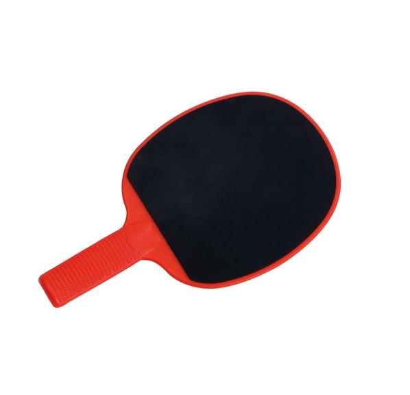 Водоустойчива хилка за тенис на маса